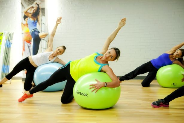 zajecia-fitness-fit-ball-17 0