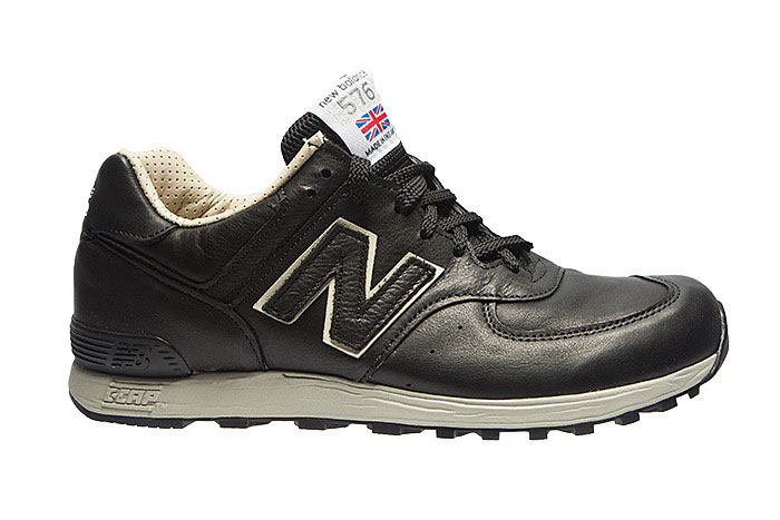 new balance m576ckk made in england
