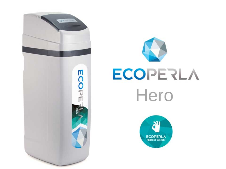 ecoperla hero 2 w 1