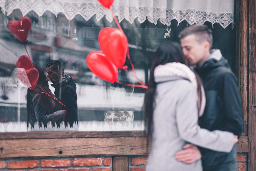 wiodące serwisy randkowe serwis randkowy w Durbanie